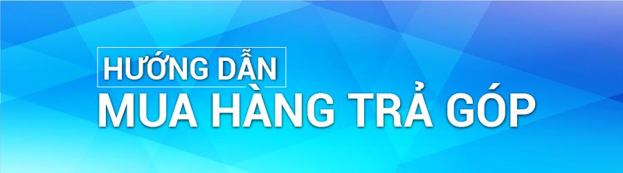 Nệm Tân Phú cung cấp sỉ, lẻ nệm, gối, drap giường
